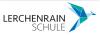 Lerchenrainschule Grundschule