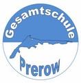 Freie Schule der Region Zingst/Darss/Fischland Prerow, Integrierte Gesamtschule mit Grundschule und gymnasiale Oberstufe in freier Traegerschaft