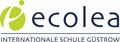 ecolea | Internationale Schule Güstrow