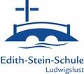 logo Edith Stein Schule, Grundschule mit schulartunabhängiger Orientierungsstufe in freier Trägerschaft