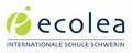 ecolea | Internationale Schule Schwerin