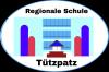 Regionale Schule mit Grundschule