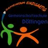 Gemeinschaftsschule Döffingen