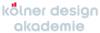 Kölner Design Akademie (KDA)