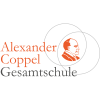 Alexander-Coppel-Gesamtschule
