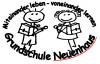 Grundschule Neuenhaus
