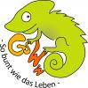 Grundschule Wellesweiler