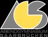 Abendgymnasium Saarbrücken