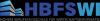 Höhere Berufsfachschule für Wirtschaftsinformatik (HBFSWI)
