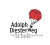 Adolph-Diesterweg-Schule