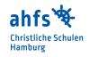 August-Hermann-Francke-Schule Bahrenfeld