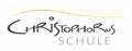 Christophorus-Schule