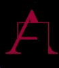 logo Gymnasium Allee
