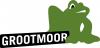 Gymnasium Grootmoor