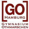 Gymnasium Othmarschen
