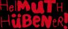Stadtteilschule Helmuth Hübener