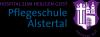 Pflegeschule Alstertal