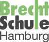 Private Höhere Handelsschule Brecht
