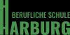 Berufliche Schule Hamburg-Harburg (BS18)