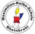 Maximilian-Kolbe-Schule Rheinbrohl
