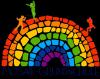 Mosaik-Grundschule Sippersfeld