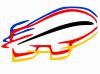 Zeppelinschule Speyer