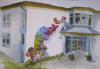 Pfarrer-Toni-Sode-Grundschule