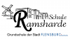 Schule Ramsharde