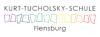 Kurt-Tucholsky-Schule Gemeinschaftsschule mit Oberstufe
