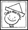 Gorch-Fock-Schule