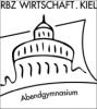 Abendgymnasium im RBZ Wirtschaft . Kiel