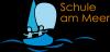 Schule am Meer Grund- und Gemeinschaftsschule der Hansestadt Lübeck