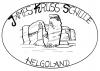 James-Krüss-Schule Grund- und Gemeinschaftsschule