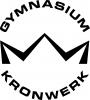 Gymnasium Kronwerk