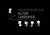 Grundschule Alter Landweg