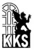 Kaiser-Karl-Schule