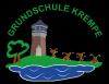 Schulzentrum Krempermarsch Grundschule Krempe