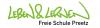 Freie Schule Leben und Lernen