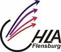 HLA - Die Flensburger Wirtschaftsschule Regionales Bidungszentrum Anstalt des öffentl. Rechts