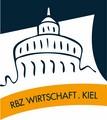 Regionales Berufsbildungszentrum Wirtschaft Rechtsfähige Anstalt öffentlichen Rechts der Stadt Kiel