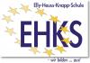 Elly-Heuss-Knapp-Schule      Regionales Berufsbildungszentrum der Stadt Neumünster
