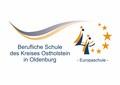 Berufliche Schule des Kreises Ostholstein in Oldenburg