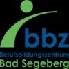 Berufsbildungszentrum Bad Segeberg