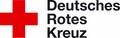 DRK Rettungsdienstschule Schleswig-Holstein gGmbH