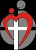 Evangelische Montessori-Grundschule Erlbach-Kirchberg (Staatlich anerkannte Ersatzschule)