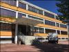 Grundschule Lößnitz-Neustadt