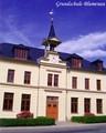 Grundschule Blumenau