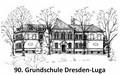 90. Grundschule Dresden