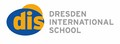 Dresden International School (Internationale Gesamtschule, Staatlich genehmigte Ersatzschule, anerkannte Ergänzungsschule)