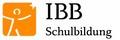 Private Ganztagsgrundschule der Privaten Schule IBB gGmbH (Staatlich anerkannte Ersatzschule)